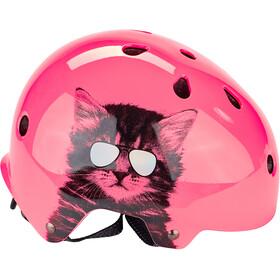 Electra Bike Casco Bambino, coolcat